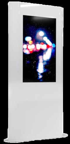 digital signage 3