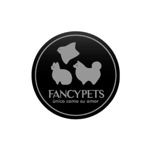 fancy-pets