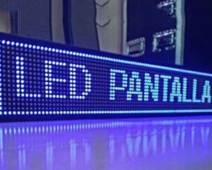 letrero-led-panel-publicitario-programable